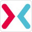 Exozet GmbH - Logo