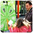 MeinFernbus.de - Promotionaktion - Promotion Material