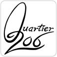 Q206 – Potential Allstars packt ein! Wir verpacken Geschenke!