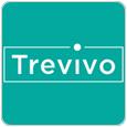 Trevivo Logo