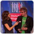 Bürgerpreis 2014