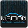 MBITION - LOGO