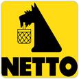 NETTO - 25 Jahre Jubiläum - Promotionaktion 2015