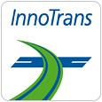 STOLCOMFORT - Innotrans 2012 - Streetpromoter - Potential Allstars