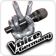 VIP-Hostessen - The Voice of Germany