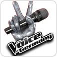 VIP-Hostessen - The Voice of Germany