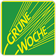 Internationale Grüne Woche 2018 in Berlin - Potential Allstars